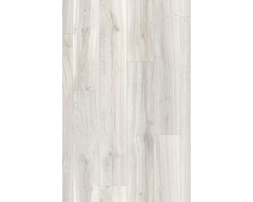 Линолеум ПВХ Beauflor Supreme Pristine Oak 991L