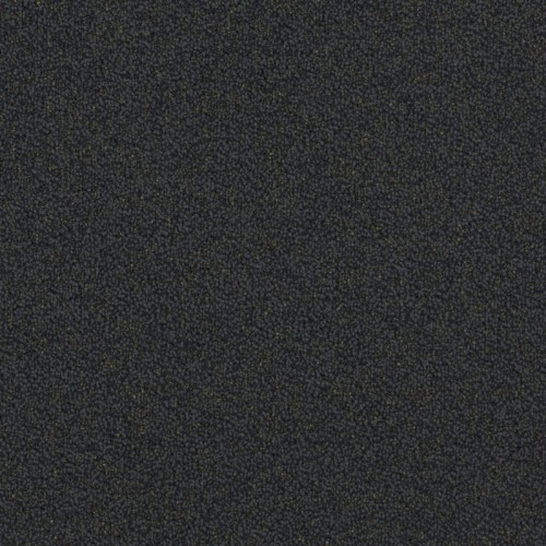 Ковровая плитка Christy Carpets Relax RLX01 Loosen Up