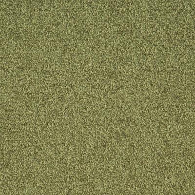 Ковровая плитка Christy Carpets Relax RLX02 Green with Envy