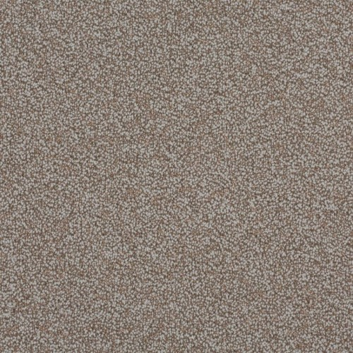 Ковровая плитка Christy Carpets Relax RLX04 Calm