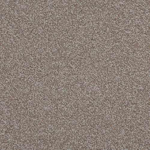 Ковровая плитка Christy Carpets Relax RLX04 Calm