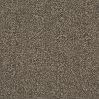 Ковровая плитка Christy Carpets Relax RLX05 Laid Back