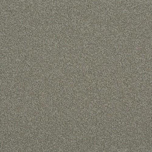 Ковровая плитка Christy Carpets Relax RLX06 Sublime
