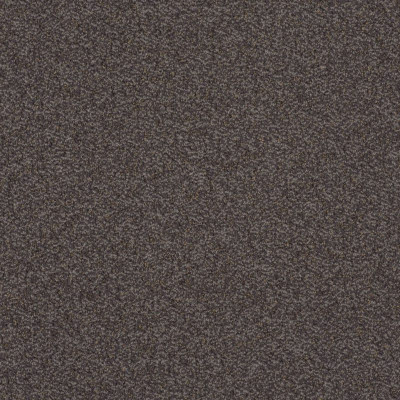 Ковровая плитка Christy Carpets Relax RLX07 Higher Plain