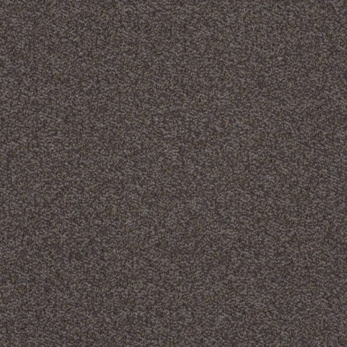 Ковровая плитка Christy Carpets Relax RLX07 Higher Plain