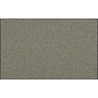 Ковровая плитка Relax-RLX06-Sublime-800x800