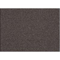 Ковровая плитка Relax-RLX07-Higher-Plain-48x48