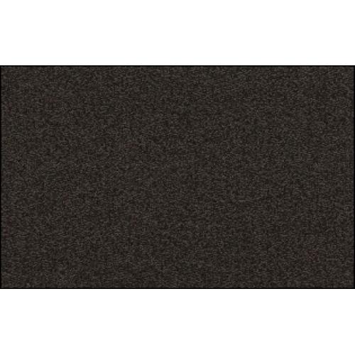 Ковровая плитка Relax-RLX12-Rescue-Me-48x48