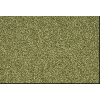 Ковровая плитка -RLX02-Green-With-Envy-48x50