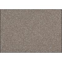 Ковровая плитка Relax-RLX04-Calm-48x48