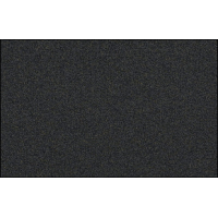 Ковровая плитка Relax-RLX01-Loosen-Up-48x48