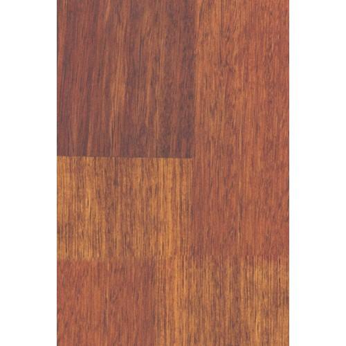 Ламинат Rezult Floor Nature Афцелия 110