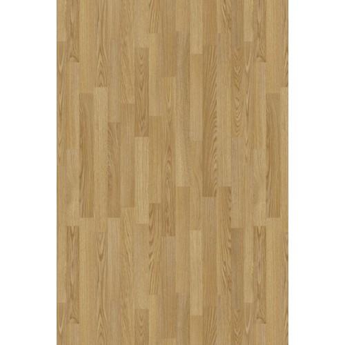 Ламинат Rezult Floor Nature Дуб Классический 102
