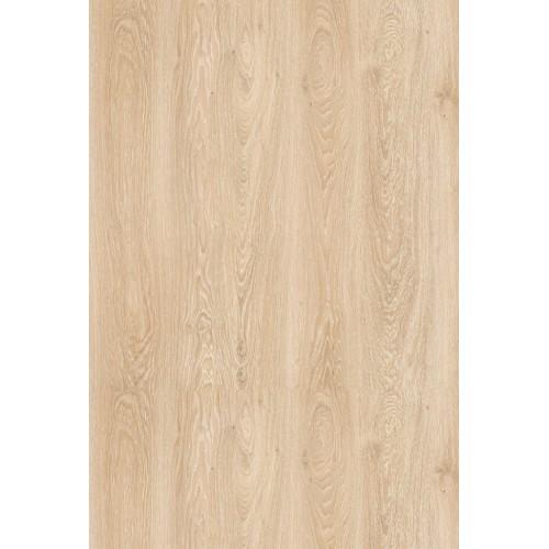 Ламинат Rezult Floor Nature Дуб Отбеленный 107