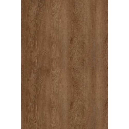 Ламинат Rezult Floor Nature Дуб Престиж 105K