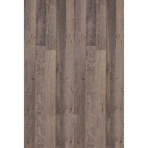 Ламинат Rezult Floor Nature Дуб Тренд 108