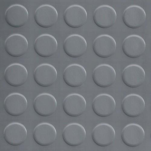 Линолеум Алекс-3 1GR