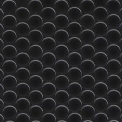 Автолинолеум Алекс-3 4BL