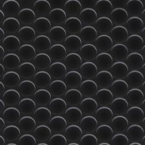 Линолеум Алекс-3 4BL