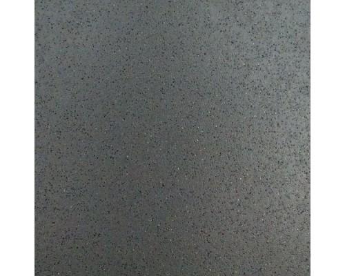 Линолеум Алекс-3 Kroshka - 3