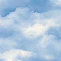 Линолеум IVC Space Clouds 574
