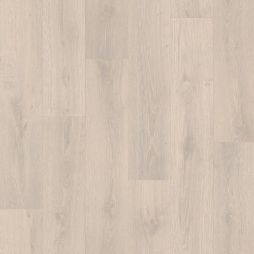 Линолеум Tarkett Premium Albus 1