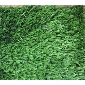 Искусственная трава Condor Monofil