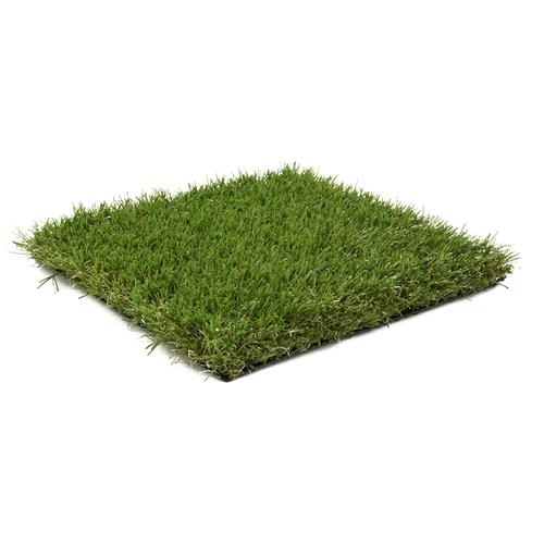 Искусственная трава Oryzon Grass Highland Green 7025