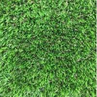 Искусственная трава Orotex ASTRA MARINEBACKING