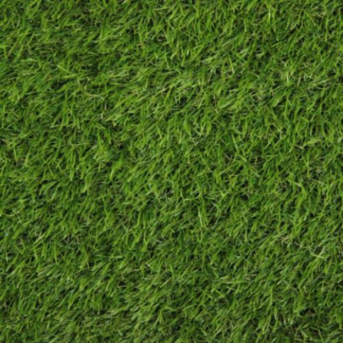 Искусственная трава Oryzon Pine Valley 0619 Jade