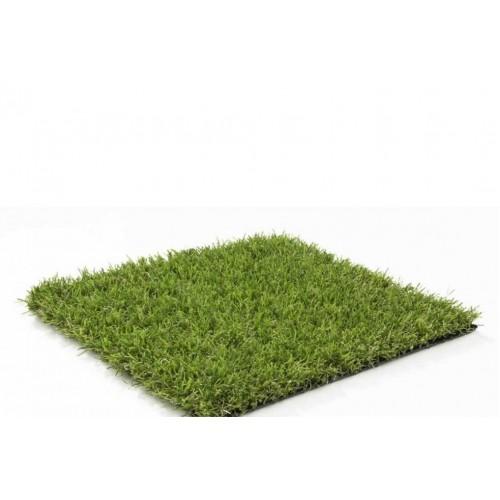 Искусственная трава Oryzon Grass Riviera 6672 Olive