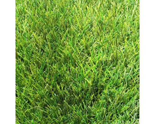 Искусственная трава Condor MONOFIL 20mm