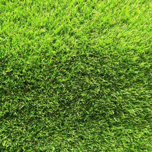 Искусственная трава Orotex Cypress Point 7025 Green
