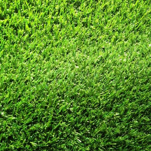Искусственная трава Orotex Orotex Erba 7000 Groen
