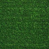 Искусственная трава Orotex Squash