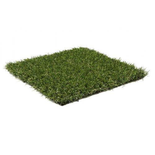 Искусственная трава Orotex Cypress Point 0614 Emerald