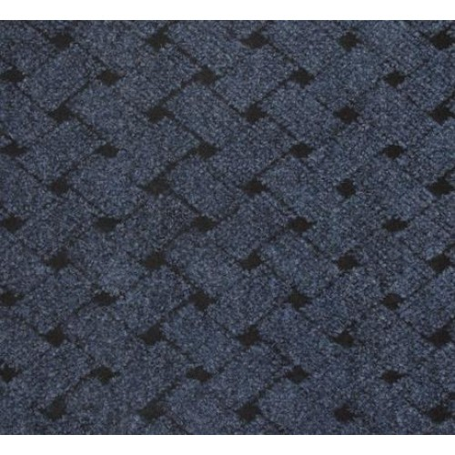 Ковровое покрытие Real Vectra 0800