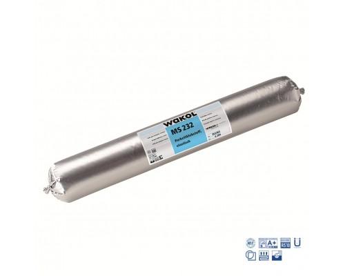 Клей Wakol MS 232 Для паркета 7.7 кг