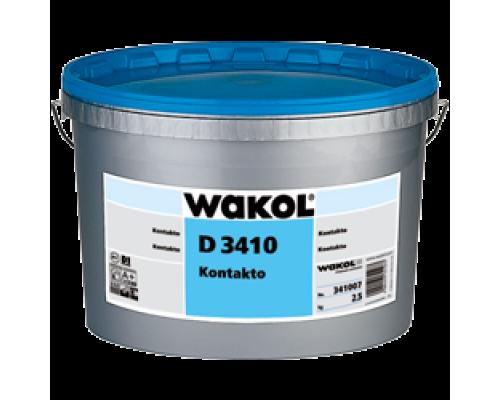 Клей Wakol D 3410 контактный 0.8 кг