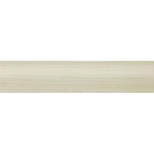 Порог Salag S06 14 White pine