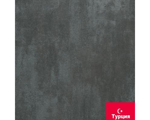 Виниловая плитка ADO Grit Irona Feroca G3000 Dry-Back / Click / Loose lay