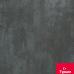 ADO Grit Irona Feroca G3000 Dry-Back / Click / Loose lay