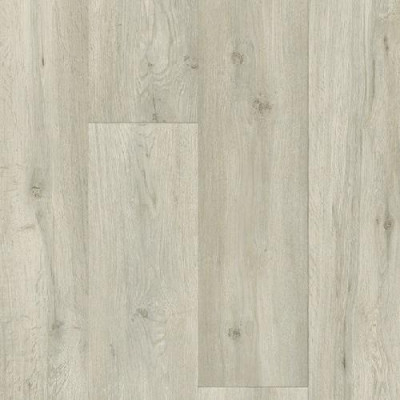 Лінолеум Beauflor Supreme Silk Oak 906M