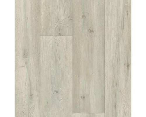 Линолеум ПВХ Beauflor Supreme Silk Oak 906M