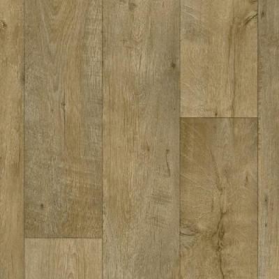 Лінолеум Beauflor Supreme Valley Oak 636D