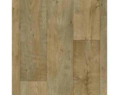 Линолеум ПВХ Beauflor Supreme Valley Oak 636D