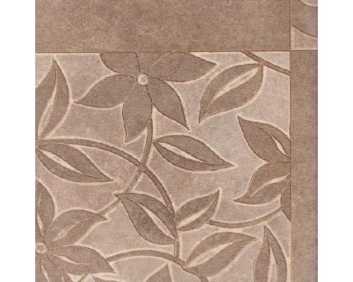 Линолеум ПВХ IVC Greenline Chocolat 583