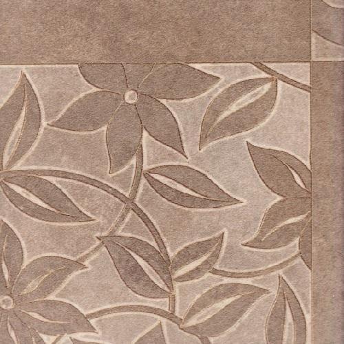 Линолеум IVC Greenline Chocolat 583