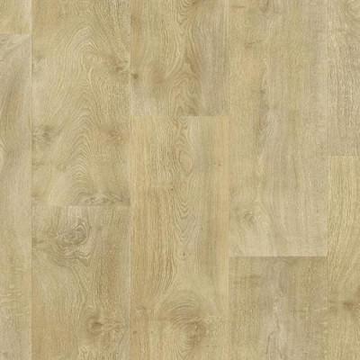 Линолеум Beauflor Supreme Texas Oak 268M. Распродажа (5х3,8м и другие)