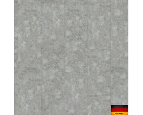 Виниловая плитка ПВХ Scala 55 Connect 25330-150